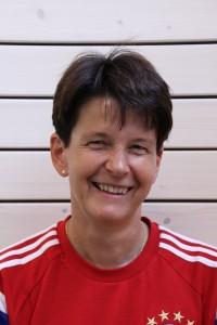 Gaby Kirschner