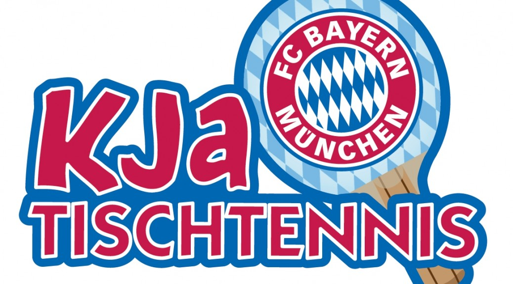 Logo der KJa